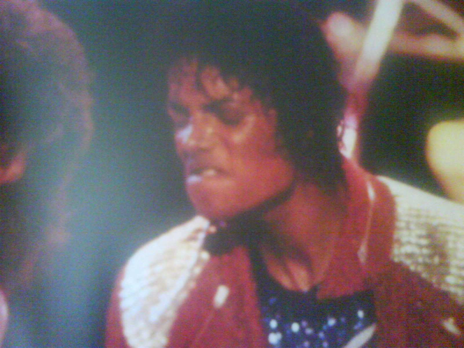 Off The Wall Off-the-wall-era-michael-jackson-14210676-1600-1200