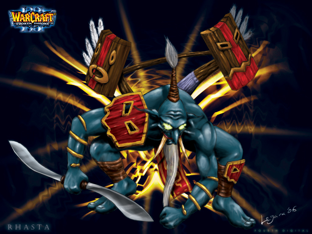 dota images rhasta hd wallpaper and background photos 14224835