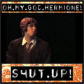 shut up - a-very-potter-musical photo