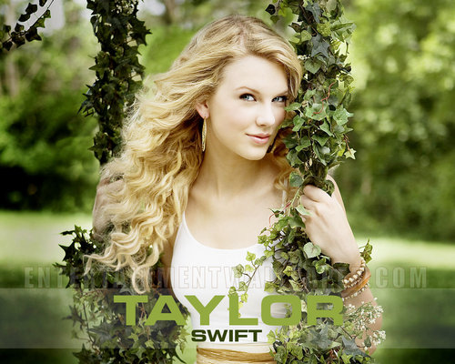 wallpapers-ts-taylor-swift