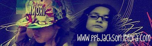 www.ppbjackson.lefora.com < cadastrar-se Thnxx so much :)