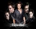 ~Edward~