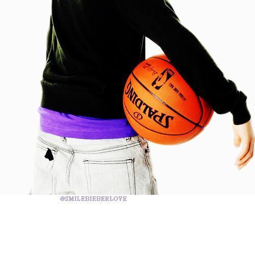 ♥Justin Bieber ass♥