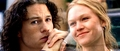 10 things i hate about you. Kat and Patrick. - 10-things-i-hate-about-you fan art