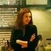1x15 - Bang - the-good-wife icon