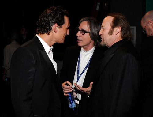 2010 MusiCares Person Of The 년 Tribute To Neil Young (Jan 29)