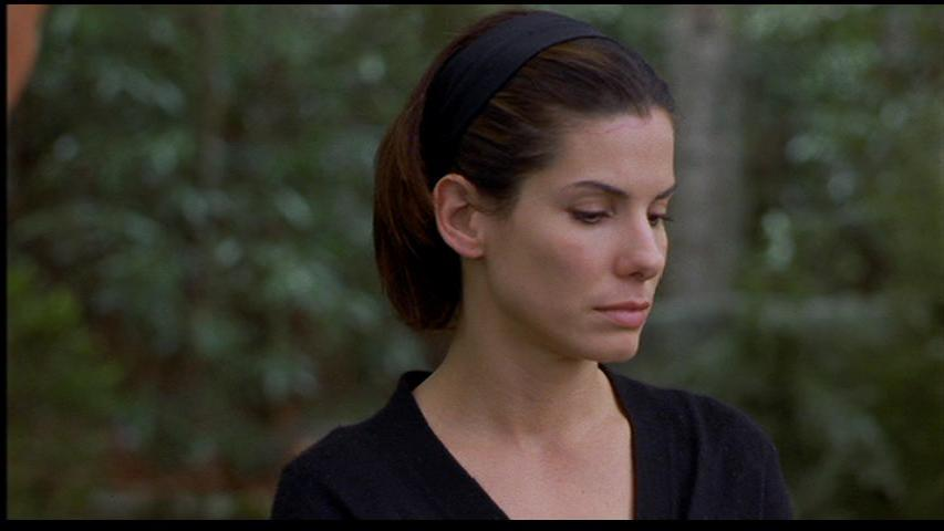 biopsychosocial effects on the movie 28 days with sandra bullock To watch if you are an alcoholic who is recovering the movie stars sandra bullock - spelling and it provides so many reminders of the down sides of drinking alcohol and it is super funny.