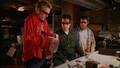 buffy-the-vampire-slayer - 6.13 screencap