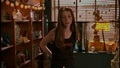 buffy-the-vampire-slayer - 6.14 screencap
