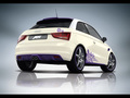 ABT AUDI A1 - audi wallpaper
