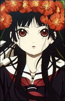 Ai-chan cute