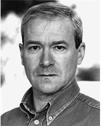 Alan Parnaby (circa 2004)