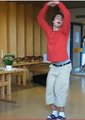 Alex xDDD♥