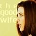 Alicia - the-good-wife icon