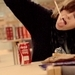 Allison - the-breakfast-club icon