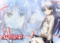 Angel Beats!..02