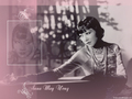 Anna May Wong - silent-movies wallpaper