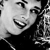 Audrey Hepburn picha called Audrey Hepburn