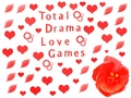 Banner for Total Drama Love Games:D