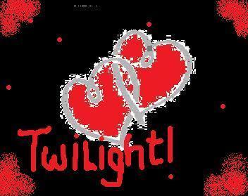 Bella's and Edward's Love!