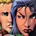 Bobby &amp; Sara - gen13 icon