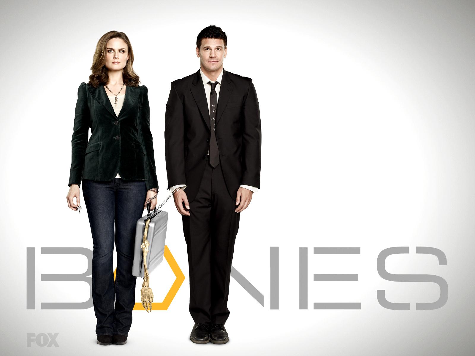 bones images bones walls hd wallpaper and background