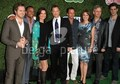 CSI NY Cast@Summer Press Tour - csi-ny photo