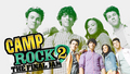 Camp Rock 2  - camp-rock-2 wallpaper