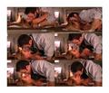 charlotte & Cooper Picspam