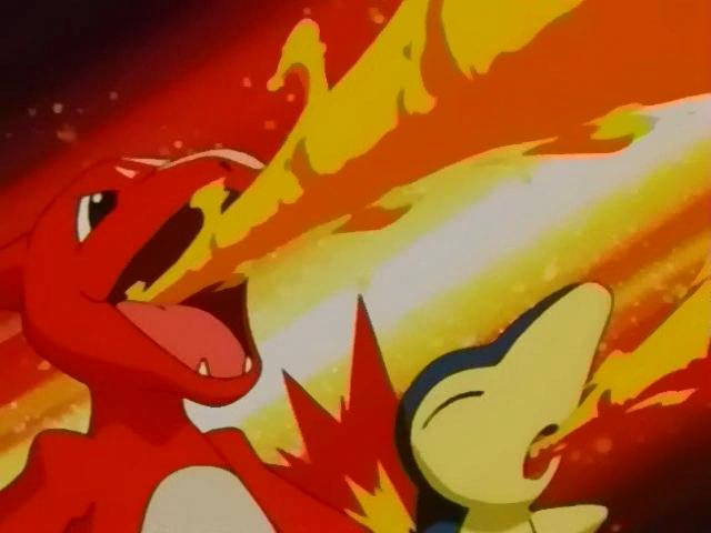 Gameplay of Pokémon  Wikipedia