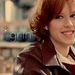Claire - the-breakfast-club icon