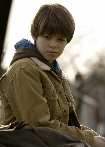 Colin Ford After School Special Stills
