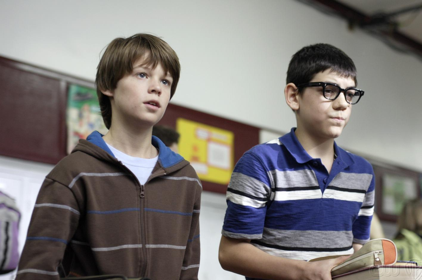 Demian Graham Colin-Ford-After-School-Special-Stills-the-weechesters-14396102-1416-941
