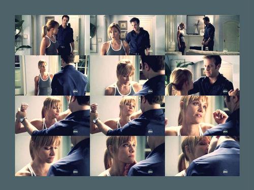 Cooper & Charlotte Picspam