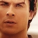 Damon from VD