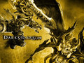 Darksiders - darksiders wallpaper