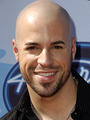 Daughtry - daughtry photo