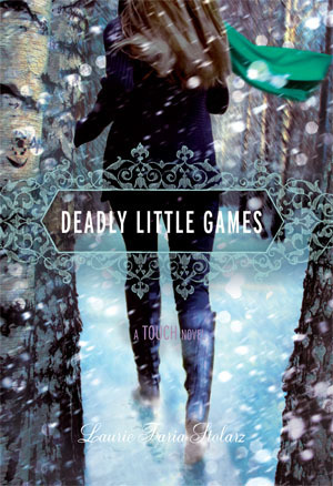 Deadly little Games