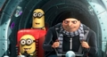 Despicable Me - despicable-me photo