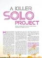 EM Magazine article (page 1)