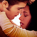 Eclipse -Edward Cullen Icons <3