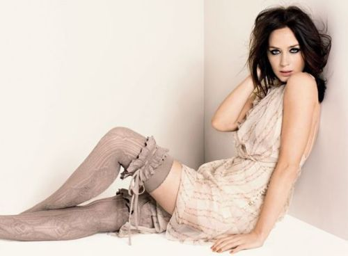 Emily-Blunt-Elle-UK-September-2010-actresses-14327160-500-368.jpg (500×368)