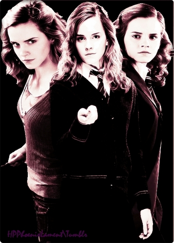 Emma-Hermione