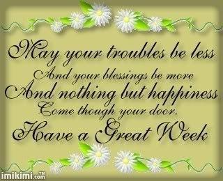 For my dear friend Berni x