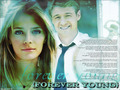 Forever Young - the-oc wallpaper
