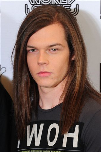 Georg Listing - Press Conference