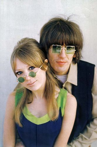 George-Harrison-Pattie-Boyd-the-beatles-14362948-331-500.jpg