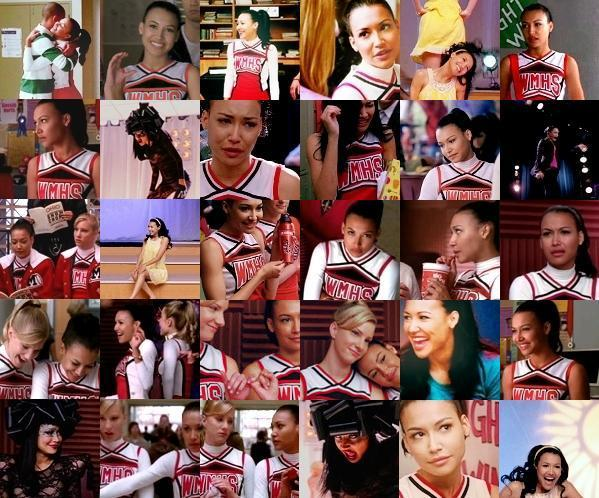 Glee Wallpapers Glee Photo 14364928 Fanpop
