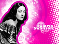 Gloria Swanson - silent-movies wallpaper