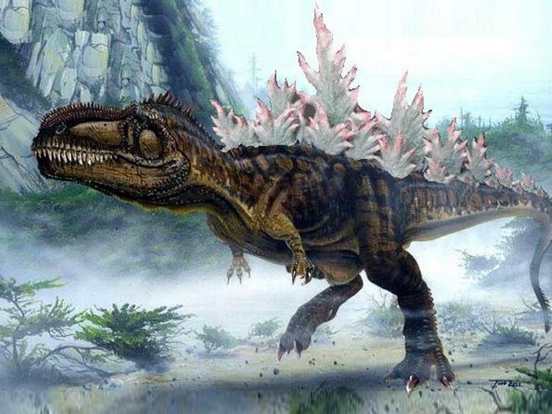 godzilla wallpaper. Godzilla NEW wallpaper